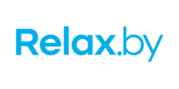 www.relax.by
